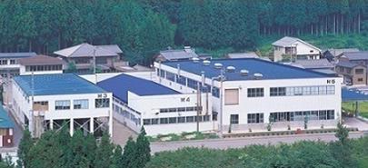 Miyama Factory