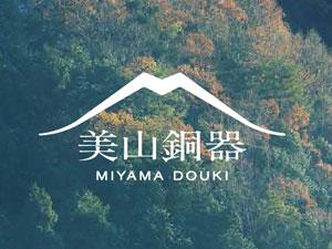 miyamadouki_logo