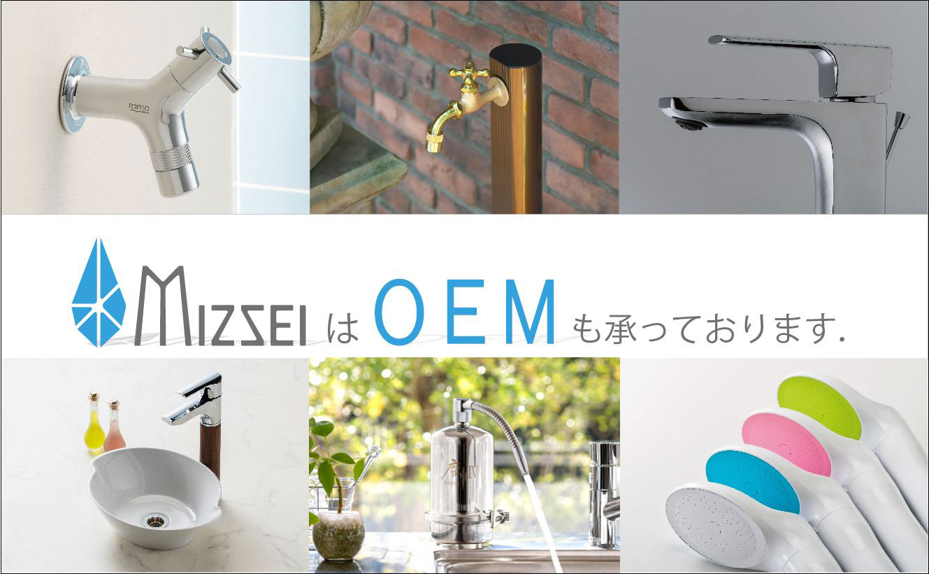 oem_top-2