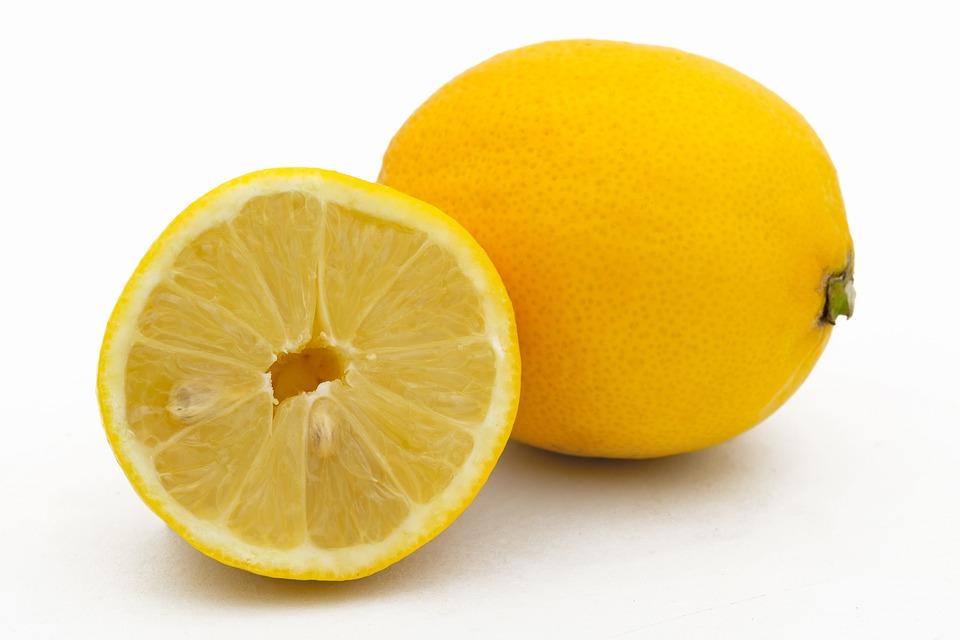 lemon-3181185_960_720
