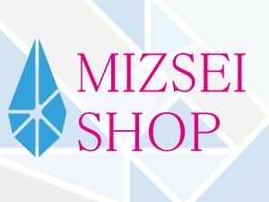 MIZSEI-SHOP