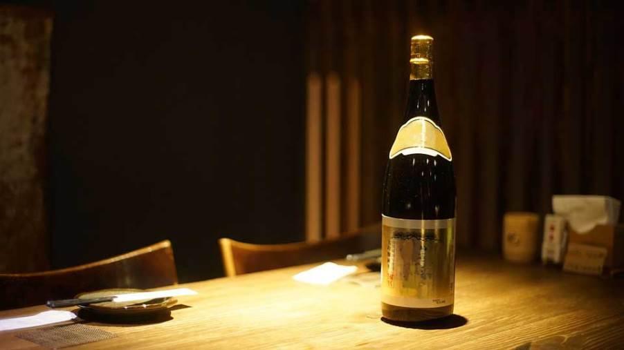 sake-2336230_960_720